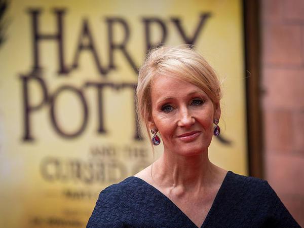 Harry Potterdən karantin günləri üçün möhtəşəm ideya