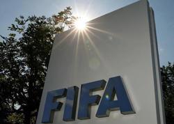 FIFA-dan tarixi qərarlar - transfer pəncərəsinin vaxtı dəyişildi