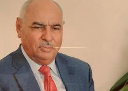 Sahib Rəhimov vəfat edib