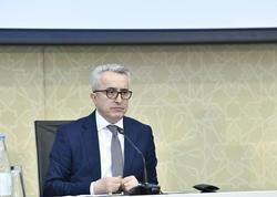 Azərbaycanda 105 yeni koronavirusa yoluxma qeydə alındı, 19 nəfər sağaldı - Operativ Qərargah - VİDEO