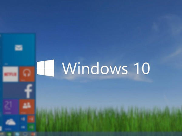 Windows 10 20H1 (2004) yenilənməsi kompüterləri sürətləndirəcək