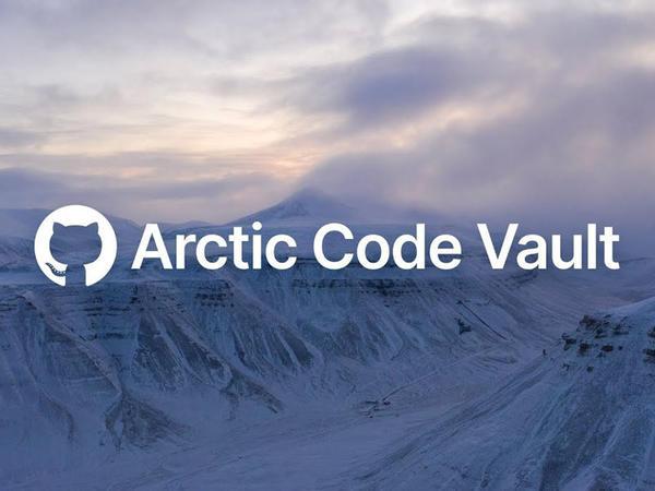 GitHub, açıq qaynaqlı kodları 1000 il qoruyacaq yeni proyekt hazırlayır