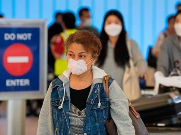 ABŞ-da sutka ərzində 1,7 min nəfər koronavirusdan ölüb