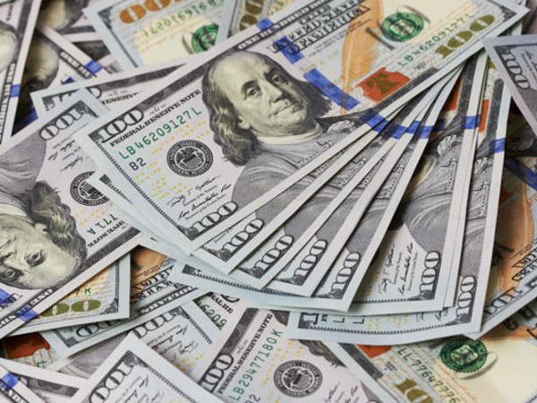 Çin Kubaya koronavirusla mübarizə üçün 200 min dollar ayırıb