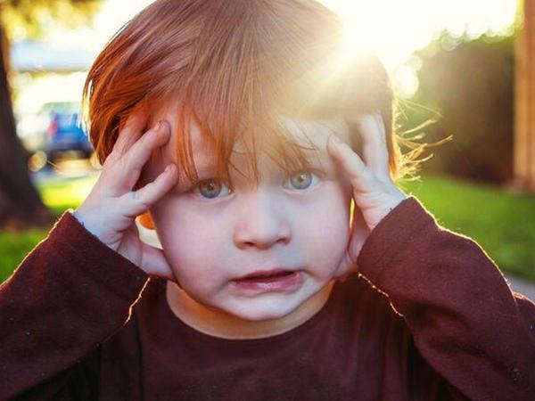 Uşaqları koronavirus stressindən qorumağın yolları