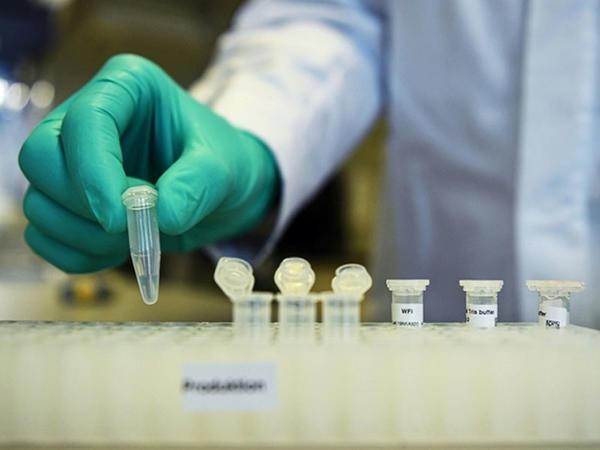 Koronavirusu 48 saat içində məhv edən dərman tapıldı