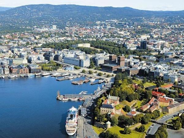Norveç COVID-19 virusu ilə bağlı qadağaları yumşaltmağa hazırlaşır