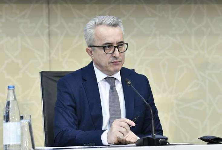 Azərbaycanda 105 yeni koronavirusa yoluxma qeydə alındı - Operativ Qərargah