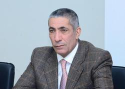 """""""Utanmasalar, deyərlər ki, koronavirusu Azərbaycan yaradıb"""""""