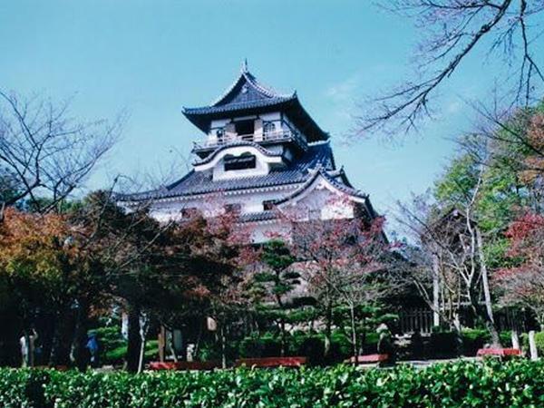 Yaponiyanın daha bir prefekturunda fövqəladə vəziyyət tətbiq edildi