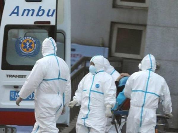 """""""Virusa yoluxan ilk 50 nəfəri öldürməliydik"""" - PROFESSOR"""