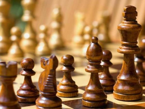 FIDE Avropa və dünya çempionatlarının vaxtını dəyişir