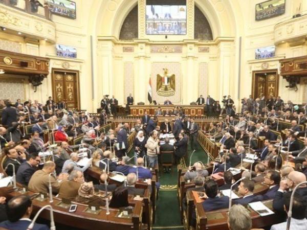 Misir parlamenti pandemiya ilə əlaqədar hökumətə müraciət edib