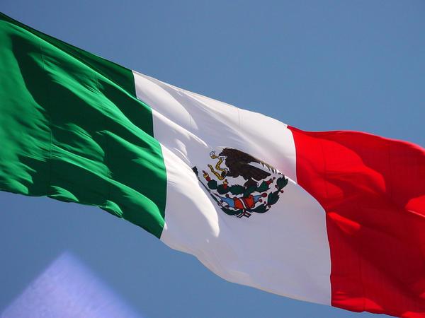 Meksika neft hasilatını 100 min barel azaltmağa hazırdır