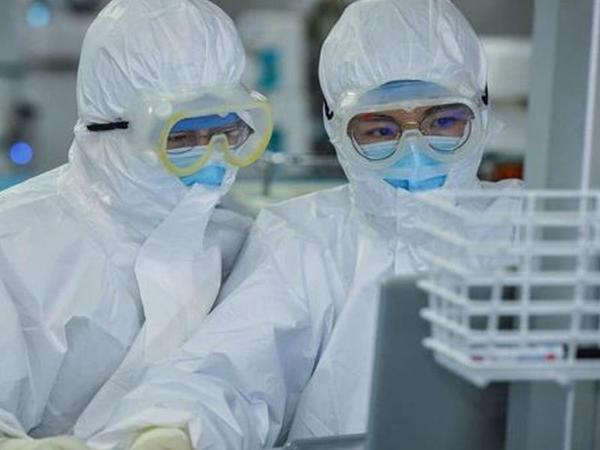 Dünyada iki növ koronavirus var