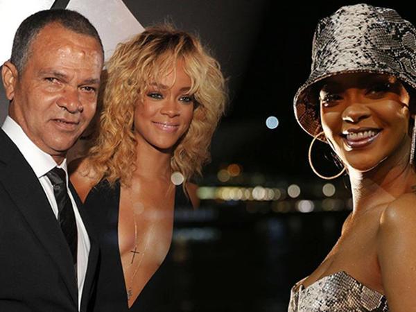 Rihannanın atası koronavirusa yoluxub