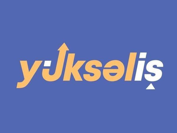 """""""Yüksəliş"""" müsabiqəsi əyani mərhələnin videomüsahibə turuna başlayır"""