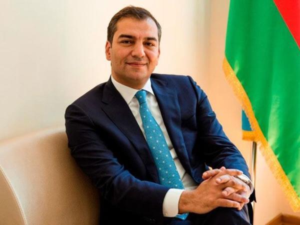 """Fuad Nağıyev: """"Əminliklə deyə bilərik ki, turizm sahəsində iş yerlərinin çoxu saxlanılıb"""""""