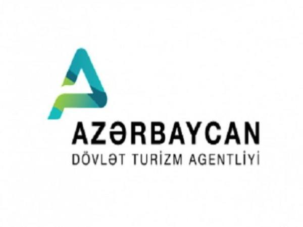Dövlət Turizm Agentliyi sahibkarlara dəstək paketinin mahiyyətini açıqladı