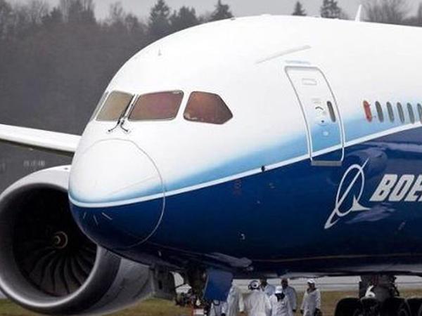 """Aviasiya nəhəngi """"Boeing"""" koronavirus səbəbindən 16 min işçisini ixtisar edir"""