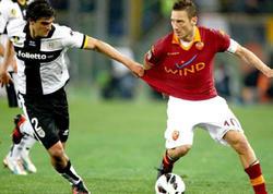 """&quot;Totti ilə meydanda olmaq yuxu idi&quot; - <span class=""""color_red"""">""""Zirə""""nin legioneri</span>"""