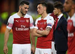 """""""Arsenal"""" futbolçuları maaşlarının azaldılmasına razılıq verməyib"""