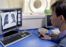 Avstraliyada COVID-19 xəstələri üçün ilk virtual xəstəxana test edilir
