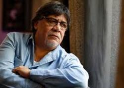 Tanınmış yazıçı koronavirusdan vəfat etdi