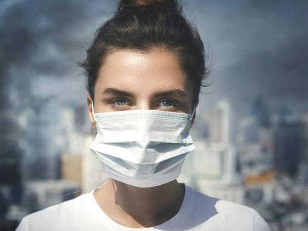 Koronavirusdan psixoloji qorunma