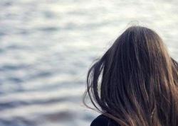 Bakıda itkin düşən 12 yaşlı qız tapıldı - YENİLƏNİB