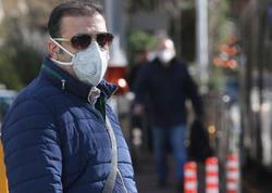 """Azərbaycanda daha 140 nəfərdə koronavirus aşkarlandı, <span class=""""color_red"""">101 nəfər sağaldı</span>"""