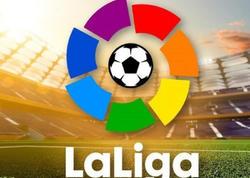 İspaniyada futbol üzrə çempionat bərpa edilir