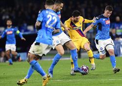 """UEFA-nın yeni planı: <span class=""""color_red"""">ÇL və AL avqustda keçiriləcək</span>"""