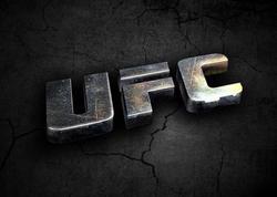 UFC daha 4 yarışı ləğv etdi