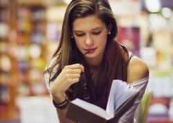 Biblioterapiya özünəinamın yüksəldilməsinə motivasiyayönümlü dəstək verir
