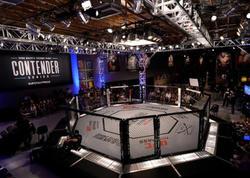 UFC 249 turniri mayın 9-da Floridada keçiriləcək