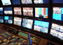Ümumölkə televiziya kanalları birgə fəaliyyət üçün Anlaşma sənədi imzalayıb