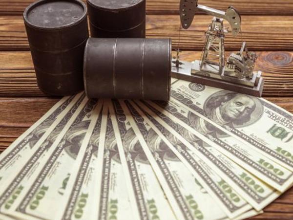 Dünya bazarlarında neftin qiyməti artıb