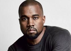 Kanye Uest milyarder oldu