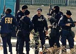"""FTB erməni mafiyasının muzdlu vəkilini yaxaladı - <span class=""""color_red"""">FAKT</span>"""