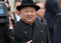 Cənubi Koreya hakimiyyəti Kim Çen Inın harada olduğunu bilir