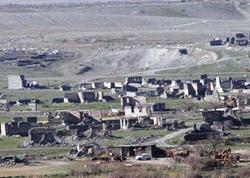 """&quot;Ermənistan işğal altında saxladığı ərazilərdə narkotik əkib-becərməklə məşğul olub&quot; - <span class=""""color_red"""">Nazir müavini</span>"""