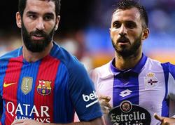 Fatih Terim 7 yerli futbolçunun transferini istəyib