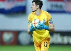 Emil Balayev yenidən Qazaxıstanda oynaya bilər