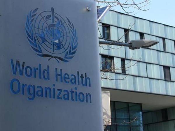 ÜST malyariya dərmanının koronavirusa qarşı vasitə kimi sınaqlarını dayandırıb