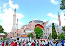 Mart ayında Türkiyəyə gedən iranlı turistlərin sayı kəskin azalıb