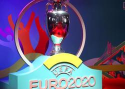 Avro-2020 ilə bağlı UEFA-dan yeni açıqlama