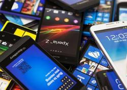 Smartfonlar nə vaxt köhnə sayılırlar?