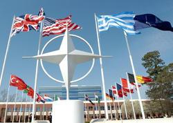 NATO ilk dəfə baş qərargah rəislərinin görüşünü videokonfrans formatında keçirəcək