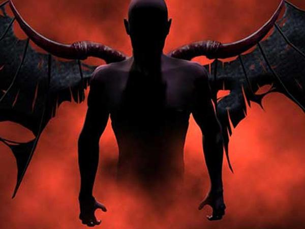 Allah şeytanı nə üçün yaradıb?